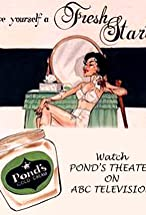 Primary image for Ponds Theater