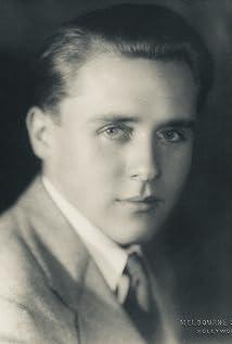 Harold Lockwood Picture