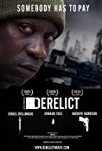 Primary image for Derelict