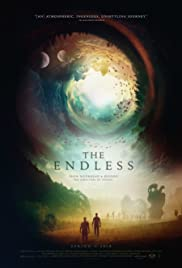 Image result for The Endless