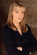 Donna Cherry's primary photo