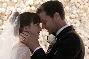 Fifty Shades Freed - 4