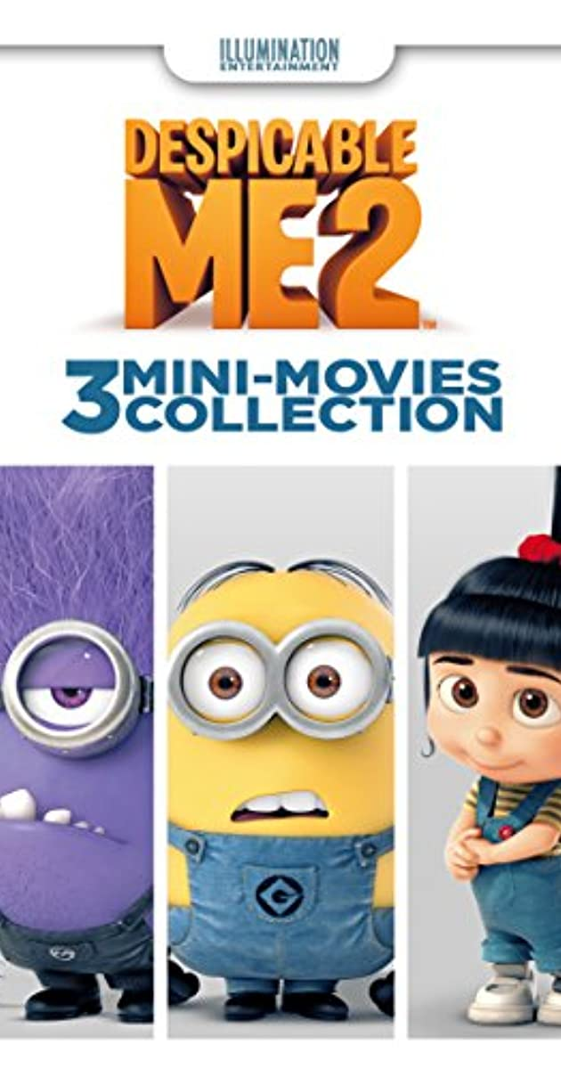 Despicable Me 1 Full Movie Free Download Utorrent For Ipadgolkes