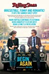 Watch: Mark Ruffalo and Keira Knightley Talk Music and Cats in New 'Begin Again' Clip