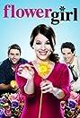 Flower Girl (2009) Poster