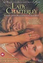 Primary image for Lady Chatterley