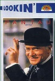 Pan Tau - Der Film(1988) Poster - Movie Forum, Cast, Reviews