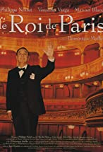 Primary image for The King of Paris