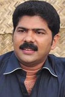 Appa Haja Picture