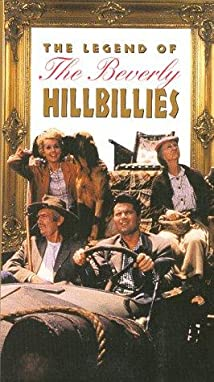 the legend of the beverly hillbillies 1993 imdb