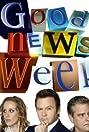 Good News Week