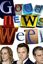 Good News Week (1996) Poster