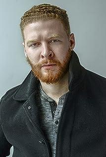 Owen Burke Picture