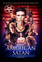 Primary image for American Satan