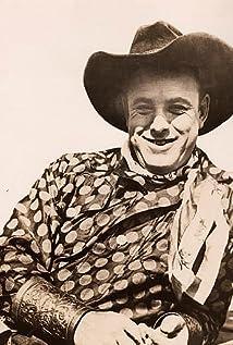 Roy Stewart Picture