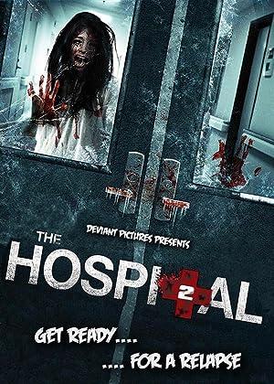 Permalink to Movie The Hospital 2 (2015)