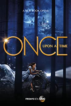 Once Upon a Time (2011-)