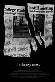 The Lonely Ones(2006) Poster - Movie Forum, Cast, Reviews