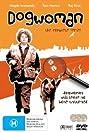 Dogwoman: The Legend of Dogwoman (2001) Poster
