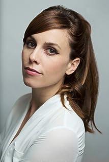 Lauren Reeder Picture