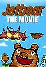 Jetbear: The Movie