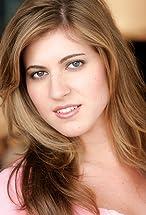 Brittany Buckner's primary photo