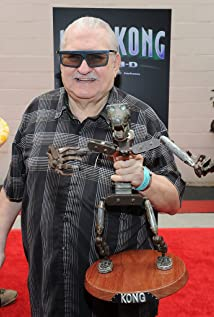 Bob Burns Picture