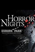 Europa-Park TV
