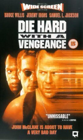 die hard with a vengeance download
