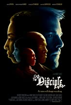 Primary image for The Disciple