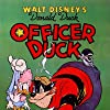 Officer Duck (1939)