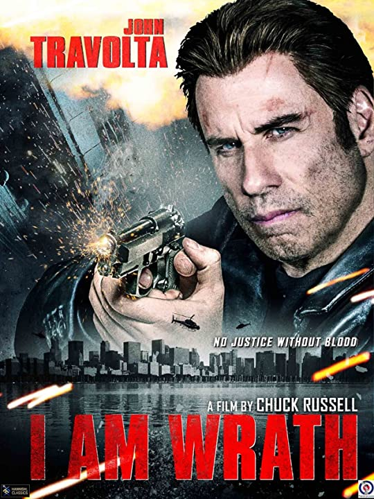 I Am Wrath (2016) Hollywood full Movie Watch Online Download at www.movies365.in