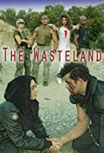 Primary image for The Wasteland