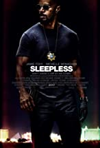 Primary image for Sleepless