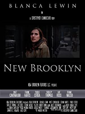New Brooklyn