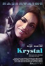 Primary image for Krystal