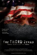 Primary image for The Third Jihad