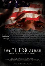 The Third Jihad(2008) Poster - Movie Forum, Cast, Reviews