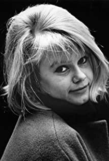 Lena Nyman Nude Photos 88