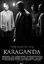 Karaganda