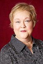 Kathy Kinney