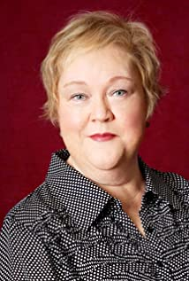 Kathy Kinney Picture