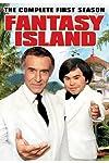 Fantasy Island (1977)