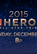 Primary image for The 9th Annual CNN Heroes: An All-Star Tribute