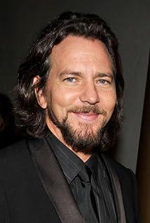 Eddie Vedder Picture