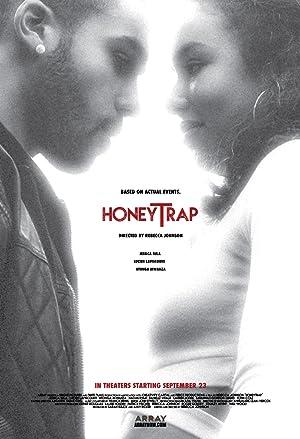 Permalink to Movie Honeytrap (2014)