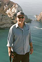 Mark Doering-Powell's primary photo