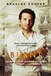 'Burnt' Trailer Stars Bradley Cooper as a Troubled Chef