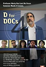 D for Docs