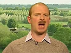 Steve Furst Comedy Character Reel